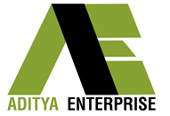 Aditya Enterprise