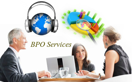 bpo division services in ahmedabad bpo call center service in