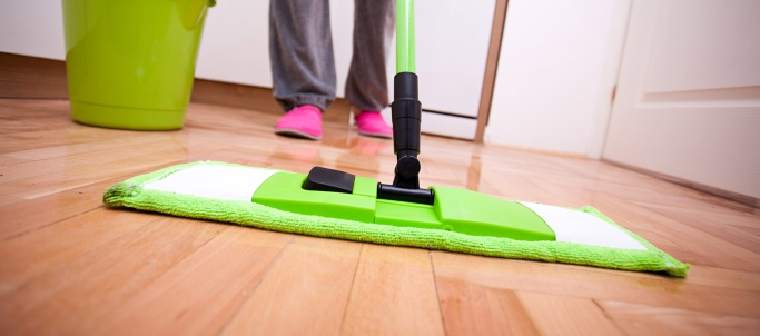 Housekeeping service, Event management,Facility in Ahmedabad,Gujarat,Housekeeping service in Ahmedabad,Gujarat,Facility Management service in Ahmedabad,Gujarat,Aditya Enterprise could be a leading supplier of varied Manpower and Industries manpower services in Ahmedabad,Gujarat,Manpower Services In Ahmedabad,manpower services in ahmedabad,House keeping services In Ahmedabad,Facility Management Services In Ahmedabad,Security Services In Ahmedabad,security services in ahmedabad,Corporate Services In Ahmedabad,Catering Services In Ahmedabad,ManPower Service In Ahmedabad,man power service in ahmedabad,Facility Management Services In Ahmedabad,Corporate Service In Ahmedabad,Housekeeping Services In Ahmedabad,Consultancy Services In Ahmedabad