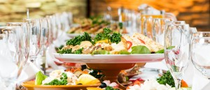 catering_banner_2