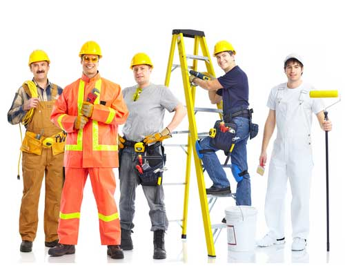 Facility Management service in Ahmedabad,Gujarat
