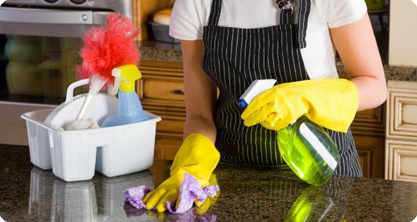 Manpower and Industries manpower services in Ahmedabad,Gujarat,Housekeeping service, Event management,Facility in Ahmedabad,Gujarat,Security and surveillance service in Ahmedabad,Gujarat,Unskilled and Skilled manpower services provider in Ahmedabad,Gujarat,   Facility Management service in Ahmedabad,Gujarat,Security service in Ahmedabad,Gujarat, Catering service in Ahmedabad,Gujarat,Housekeeping service in Ahmedabad,Gujarat,Corporate service in Ahmedabad,Gujarat,Industries Manpower in Ahmedabad,Gujarat,Unskilled Skilled manpower recruitment service in Ahmedabad,Gujarat,Aditya Enterprise could be a leading supplier of varied Manpower and Industries manpower services in Ahmedabad,Gujarat,Manpower Services In Ahmedabad,manpower services in ahmedabad,House keeping services In Ahmedabad,Facility Management Services In Ahmedabad,Security Services In Ahmedabad,security services in ahmedabad,Corporate Services In Ahmedabad,Catering Services In Ahmedabad,ManPower Service In Ahmedabad,man power service in ahmedabad,Facility Management Services In Ahmedabad,Corporate Service In Ahmedabad,Housekeeping Services In Ahmedabad,Consultancy Services In Ahmedabad,consultancy services in ahmedabad,Bpo Divison Services In Ahmedabad,Gujarat,Business Support Services In Ahmedabad,Portection & Security Services In Ahmedabad.