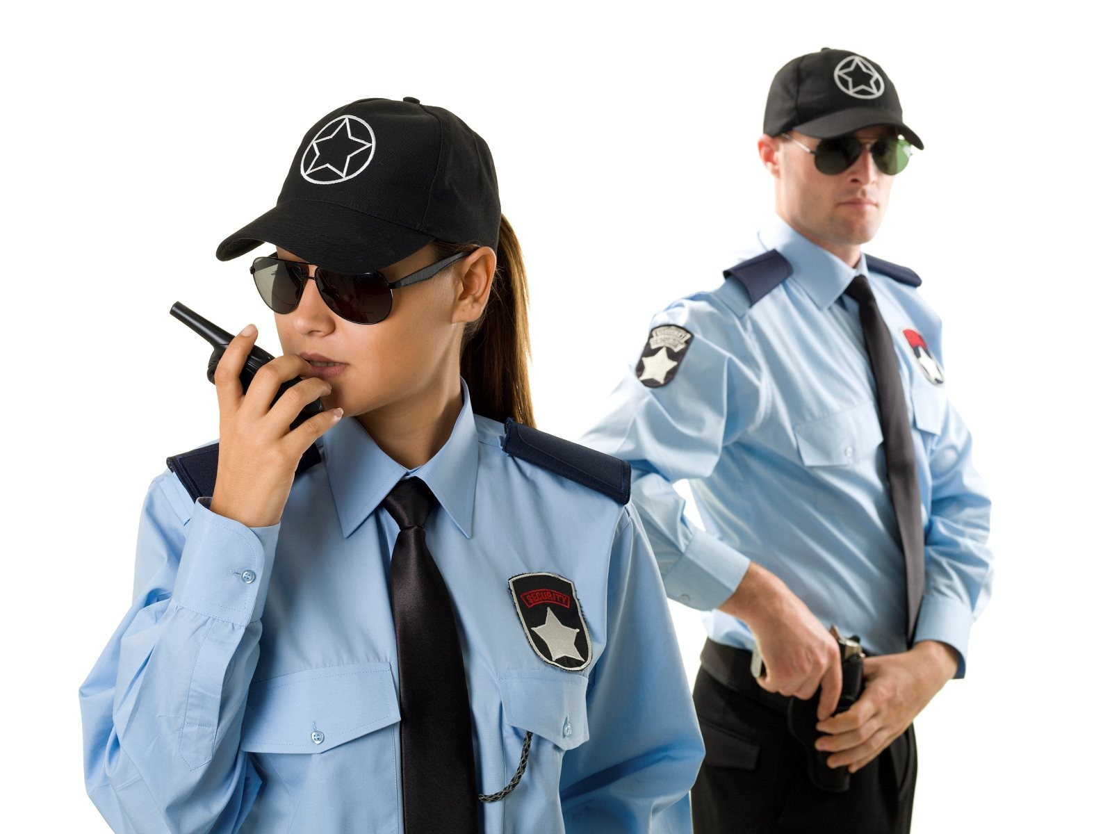 Security and surveillance service in Ahmedabad,Gujarat,Corporate service in Ahmedabad,Gujarat,Security service in Ahmedabad,Gujarat,Protection & Security Solutions Services In Ahmedabad Gujarat India,Protection & Security Solutions Services In Mumbai India