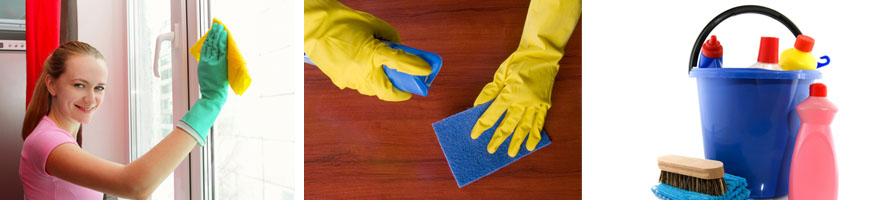 cleaning_service_banner